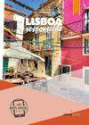 LISBOA RESPONSABLE (CAT)