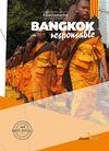 BANGKOK RESPONSABLE