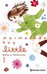 MARMALADE BOY LITTLE Nº01