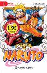 NARUTO N 01