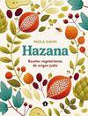 HAZANA