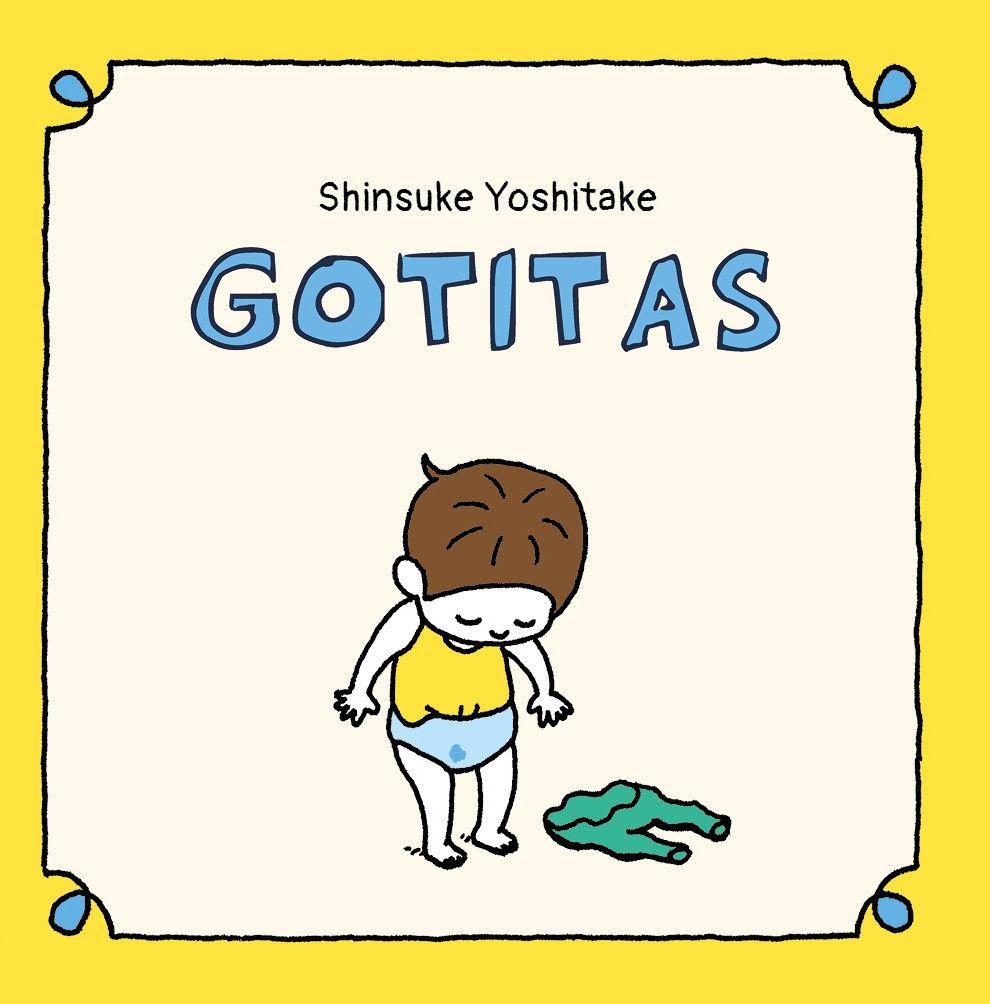 GOTITAS