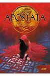 APÓSTATA 01