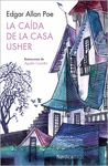 CAÍDA DE LA CASA USHER LA