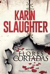 FLORES CORTADAS