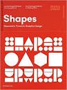 SHAPES GEOMETRICO FORMS IN GRAPHIC DESIGN