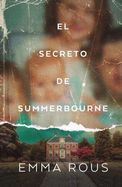 SECRETO DE SUMMERBOURNE EL