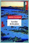 ISLAS DE LOS PINOS