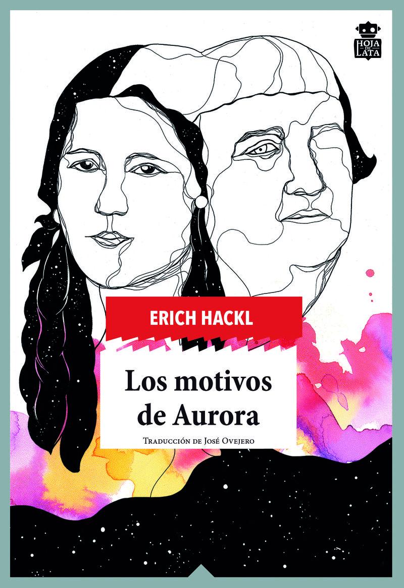 MOTIVOS DE AURORA LOS