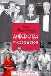 ANECDOTAS DEL CORAZON