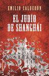 JUDÍO DE SHANGHÁI EL