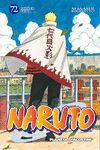 NARUTO CAT 72