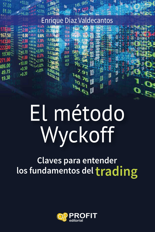 METODO WYCKOFF