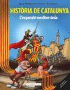 HISTORIA DE CATALUNYA II