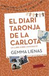 DIARI TARONJA DE LA CARLOTA EL