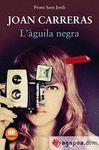 AGUILA NEGRA L