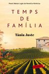 TEMPS DE FAMILIA