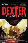 DEXTER Nº02/02