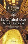 CATEDRAL DE LOS NUEVE ESPEJOS