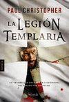 LEGIÓN TEMPLARIA LA