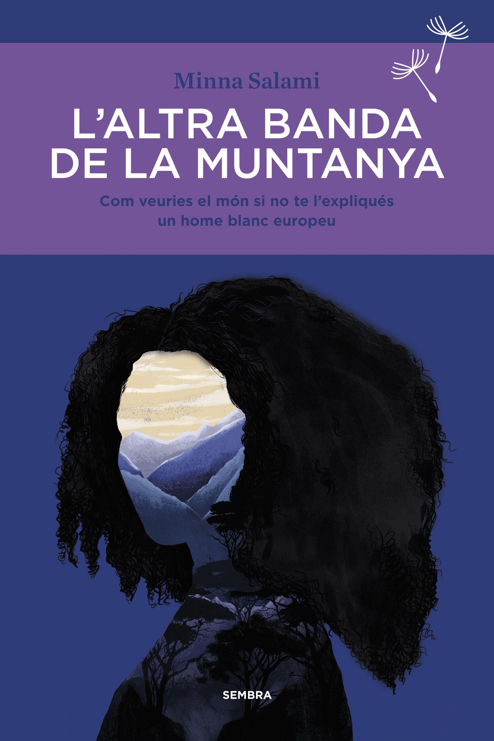 ALTRA BANDA DE LA MUNTANYA L'