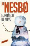MUÑECO DE NIEVE EL