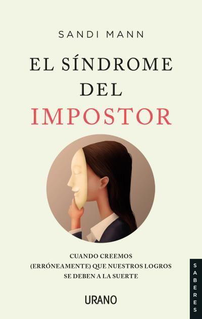 SINDROME DEL IMPOSTOR EL