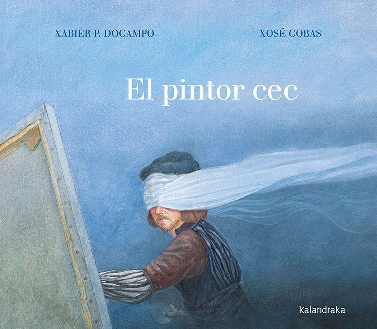 PINTOR CEC EL