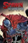 SPAWN RESURRECCION