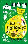 BANDIDEZ LOS