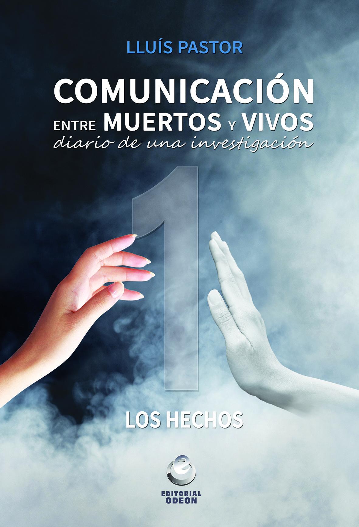 COMUNICACION ENTRE MUERTO Y VIVOS 1