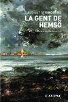 GENT DE HEMSO LA