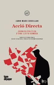 ACCIO DIRECTA
