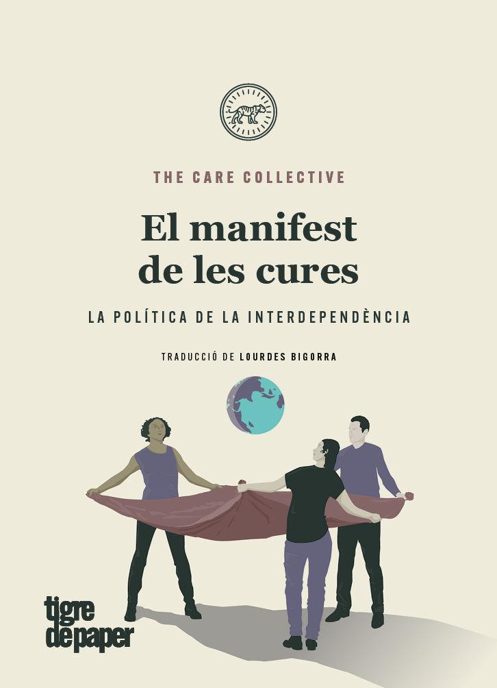 MANIFEST DE LES CURES EL