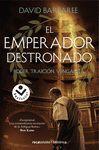 EMPERADOR DESTRONADO EL