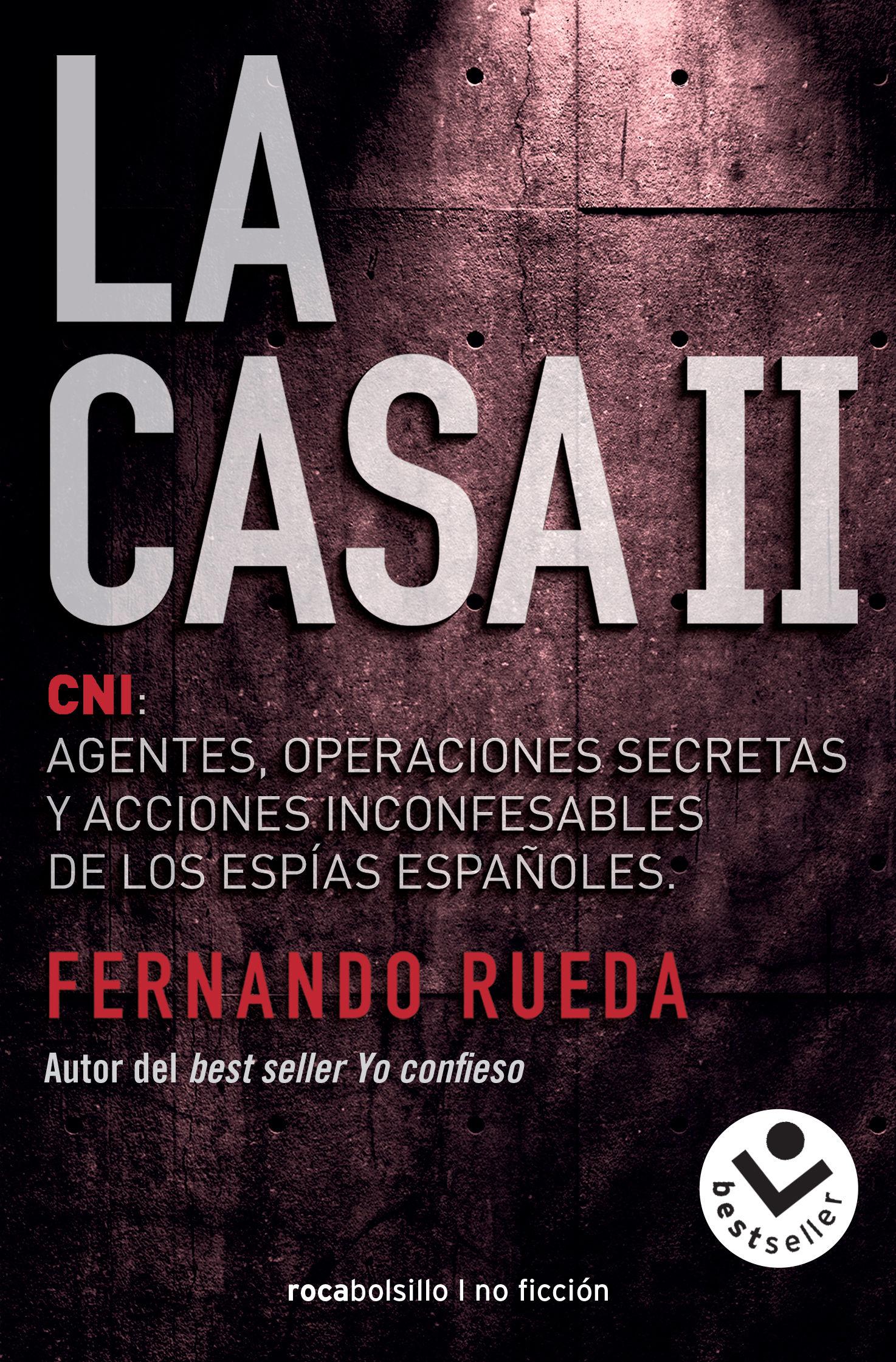 CASA II LA