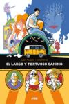 LARGO Y TORTUOSO CAMINO EL
