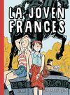 JOVEN FRANCES LA