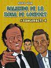 RANCIOFACTS 4 SALIENDO DE LA ZONA DE CONFORT