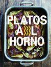 PLATOS AL HORNO