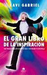 GRAN LIBRO DE LA INSPIRACION EL