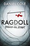 RAGDOLL NINOT DE DRAP