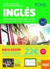 CURSO PONS INGLES 2017