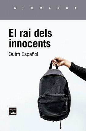 RAI DELS INNOCENTS EL
