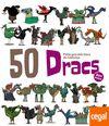 50 DRACS VOLUM 2