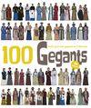 100 GEGANTS VOLUM 5