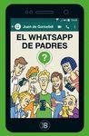 WHATSAPP DE PADRES EL