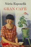 GRAN CAFÈ