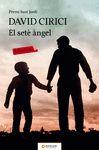 SETE ANGEL EL