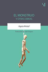 MONSTRUO Y OTRAS OBRAS EL